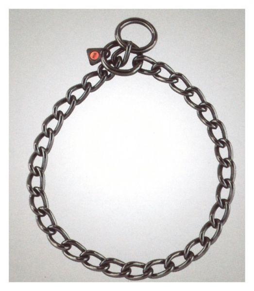 SPRENGER - Halskette, runde Glieder