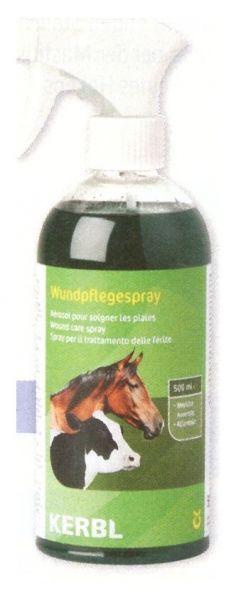 Wundpflegespray, 500 ml