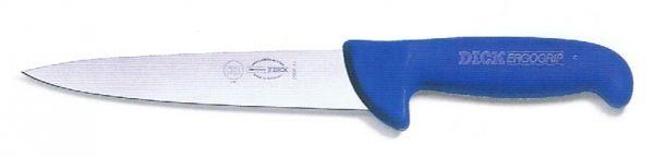 DICK - ERGOGRIP-Stechmesser