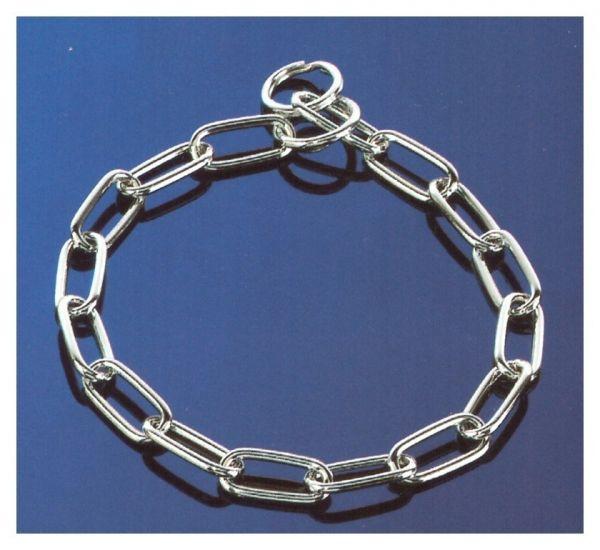 SPRENGER - Halskette, langgliedrig mit Splentring