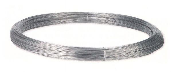 AKO - Spezial-Stahldraht für Festzaun