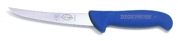 DICK - ERGOGRIP Ausbeinmesser, Skandinavische Form