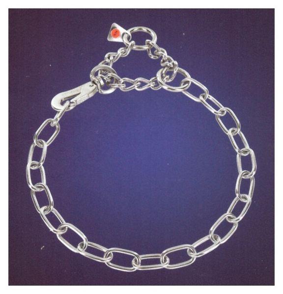 SPRENGER - Halskette, verstellbar