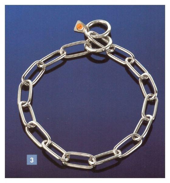 SPRENGER - Halskette, langgliedrig