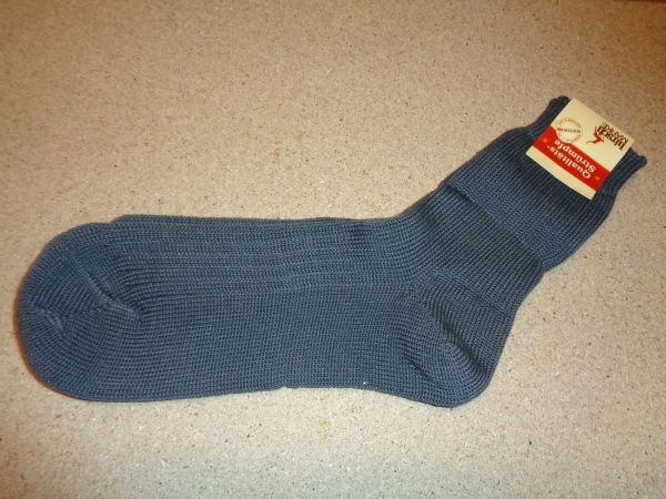 hirsch MARKE - Socken