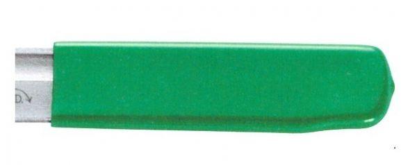 DICK - Kunststoff-Griffüberzug