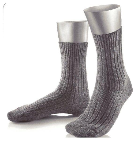 JD - Bundeswehr-Socke