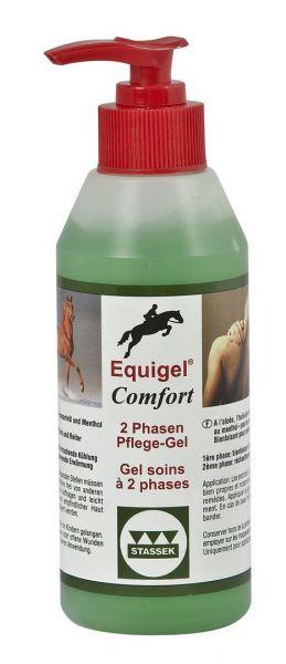 EQUIGEL - Comfort, 250 ml