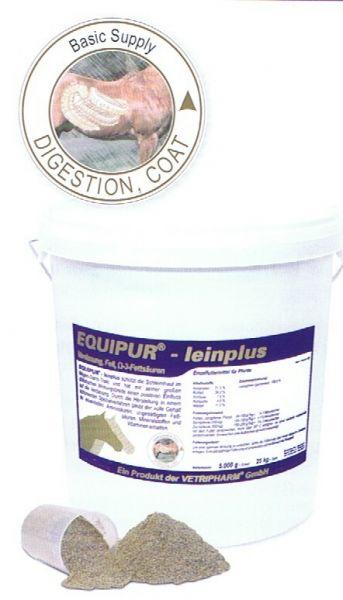 EQUIPUR - leinplus