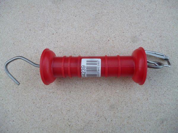 AKO - Torgriff mit Bandanschluss