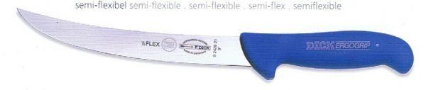 DICK - ERGOGRIP Zerlegemesser, semi-flexibel