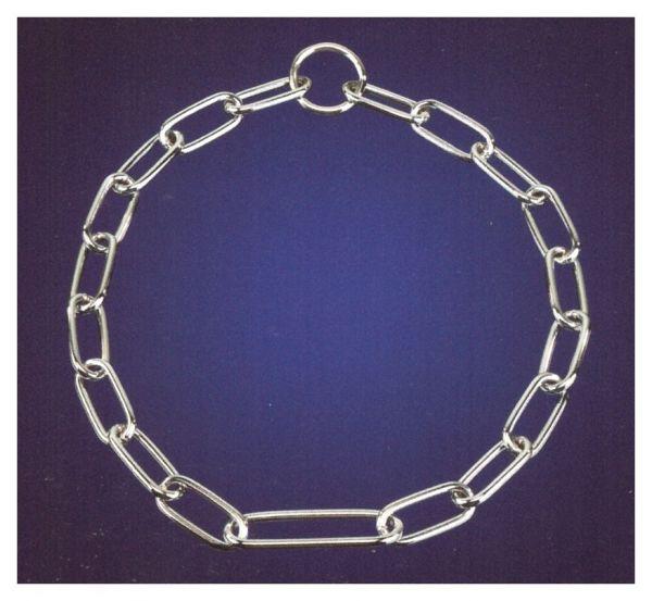 SPRENGER - Halskette