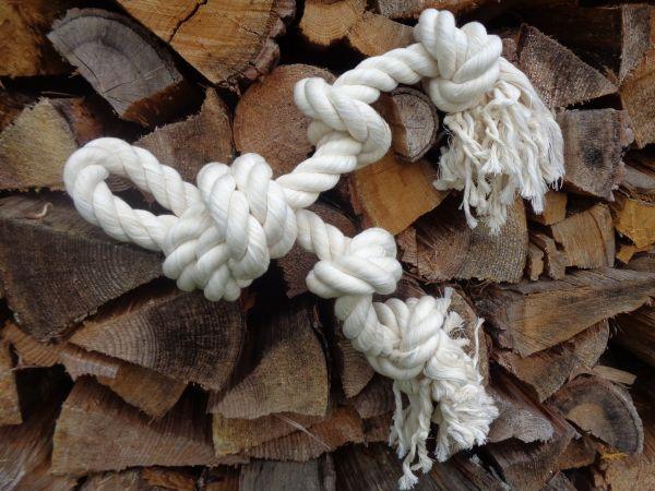 SPRENGER - Baumwollknochen