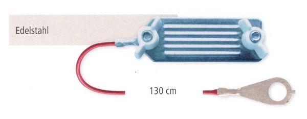 AKO - Bandanschlusskabel