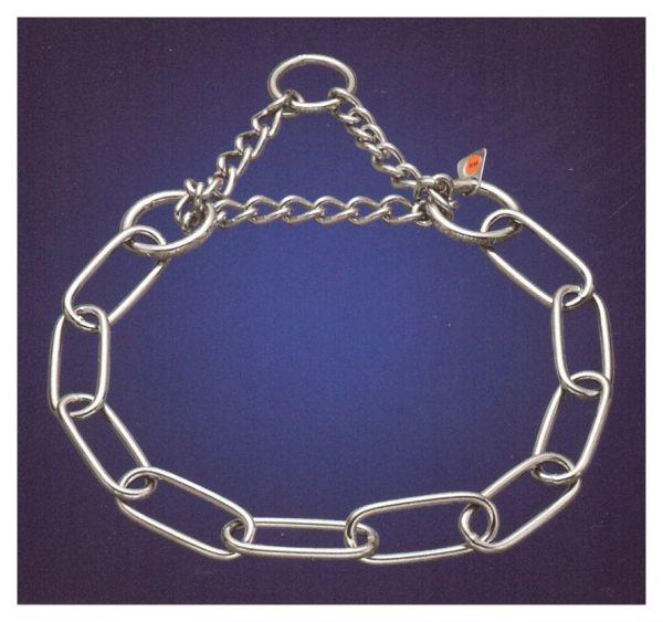 SPRENGER - Halskette mit Durchzugskette