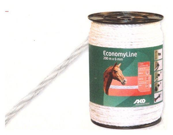 AKO - Economyline Weidezaunseil