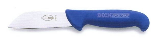 DICK - ERGOGRIP Fischmesser