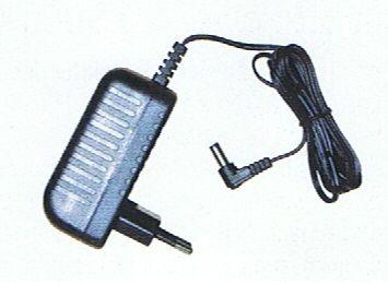 AKO - Netzadapter